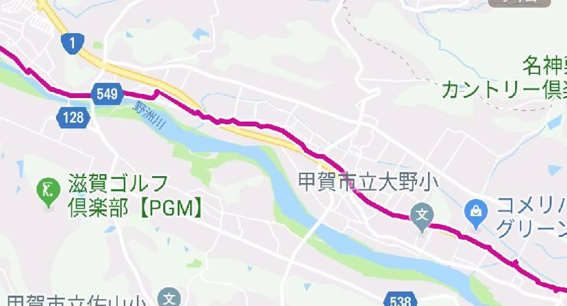 f:id:tebasaki-penguin:20190322000315j:plain