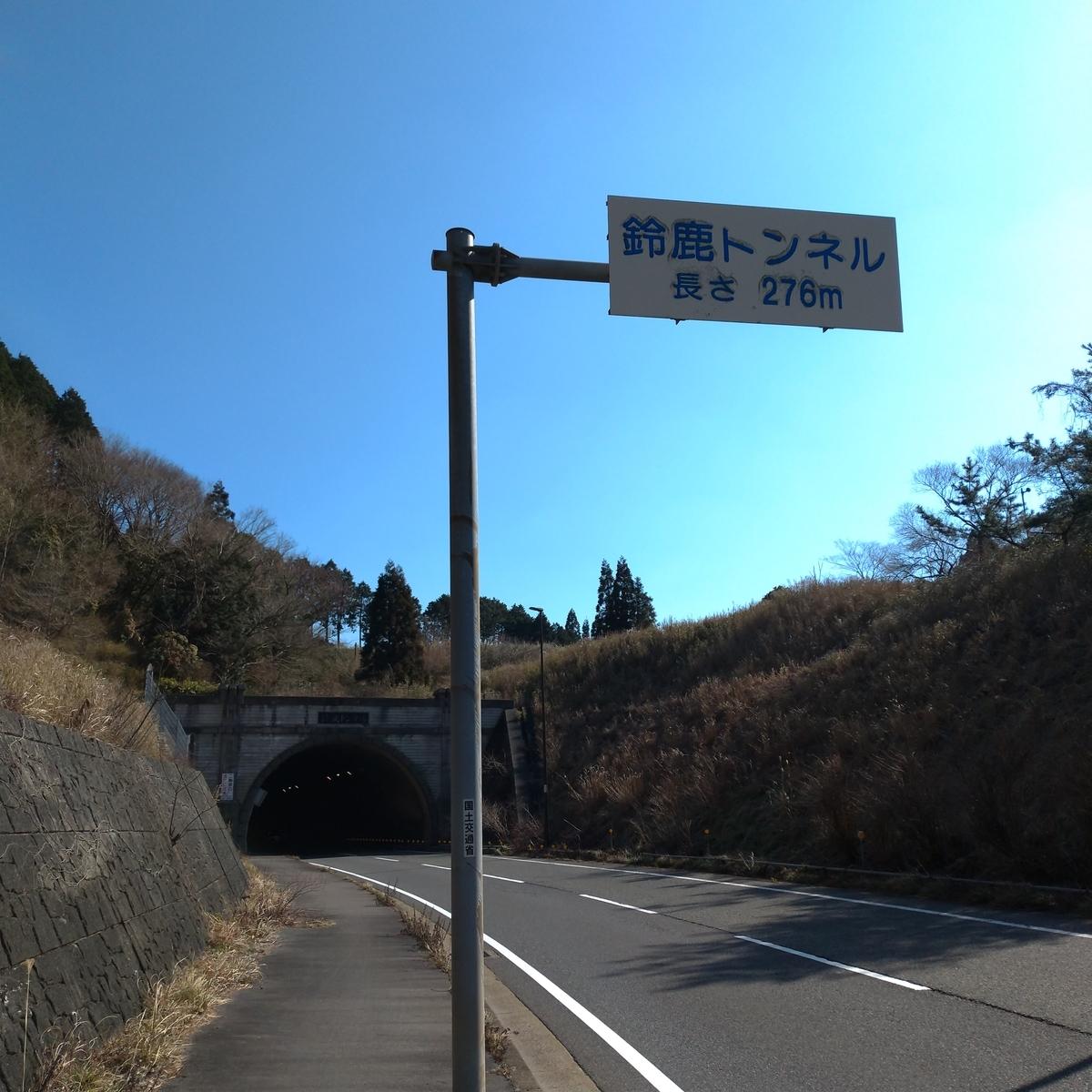 f:id:tebasaki-penguin:20190322003242j:plain