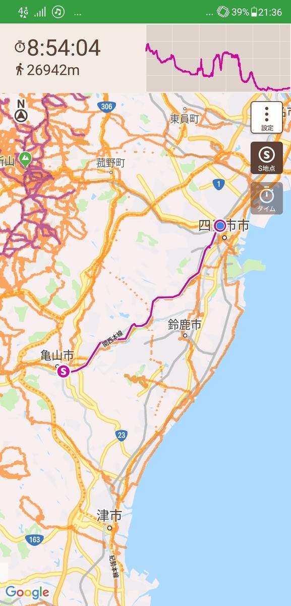 f:id:tebasaki-penguin:20190322235637j:plain