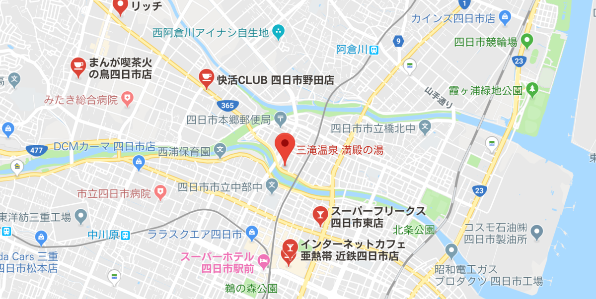 f:id:tebasaki-penguin:20190323161919p:plain