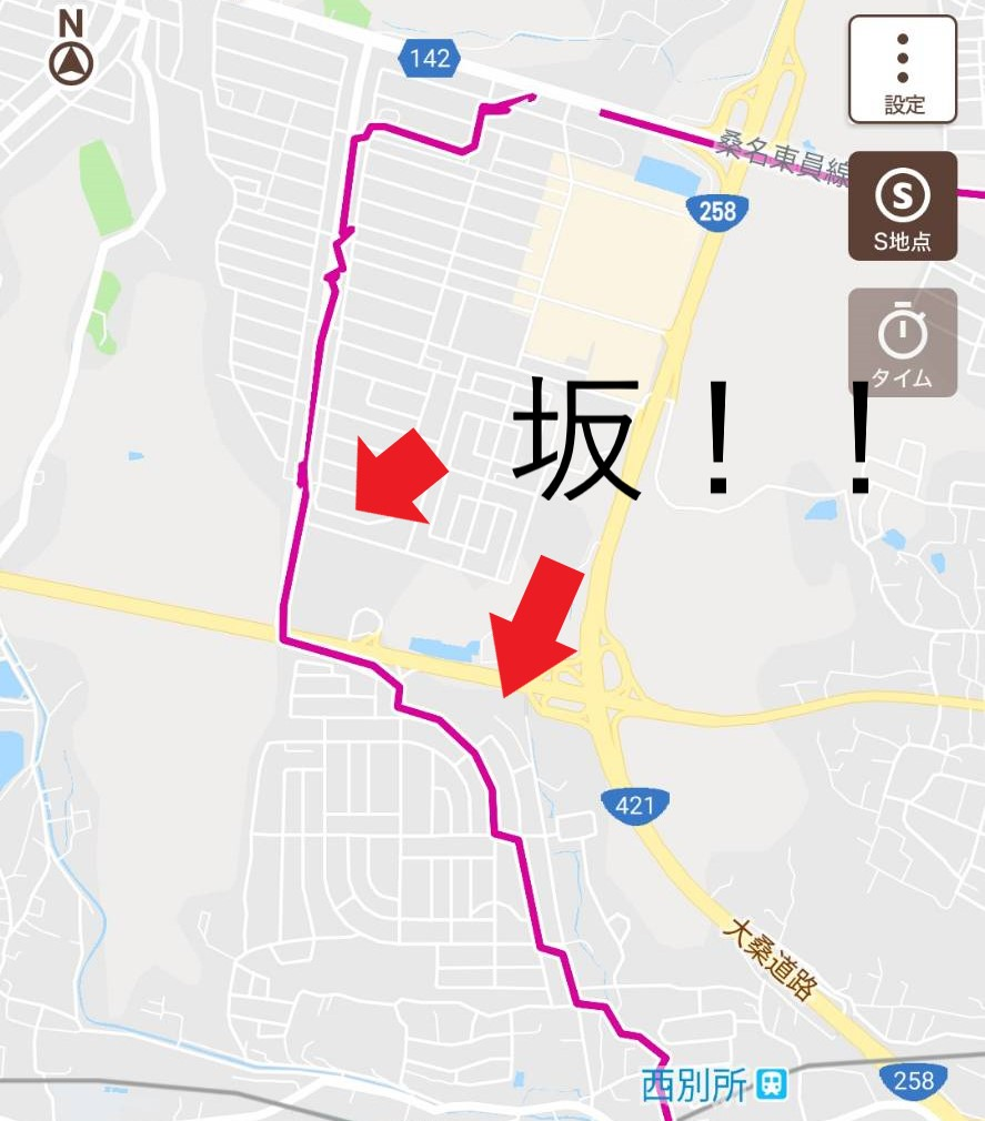 f:id:tebasaki-penguin:20190324010041j:plain