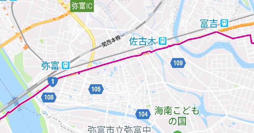 f:id:tebasaki-penguin:20190326002201j:plain