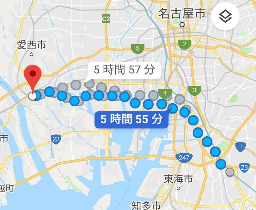 f:id:tebasaki-penguin:20190326004539j:plain