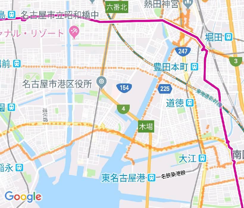 f:id:tebasaki-penguin:20190326011907j:plain