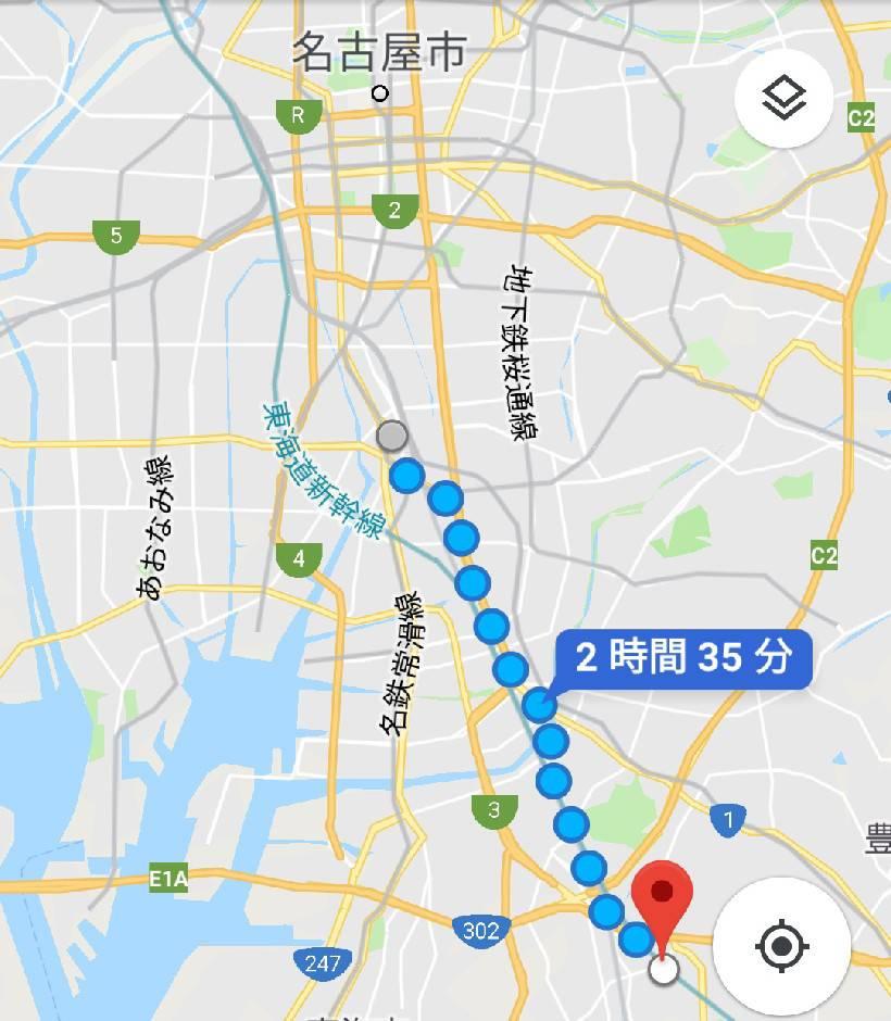 f:id:tebasaki-penguin:20190326012628j:plain