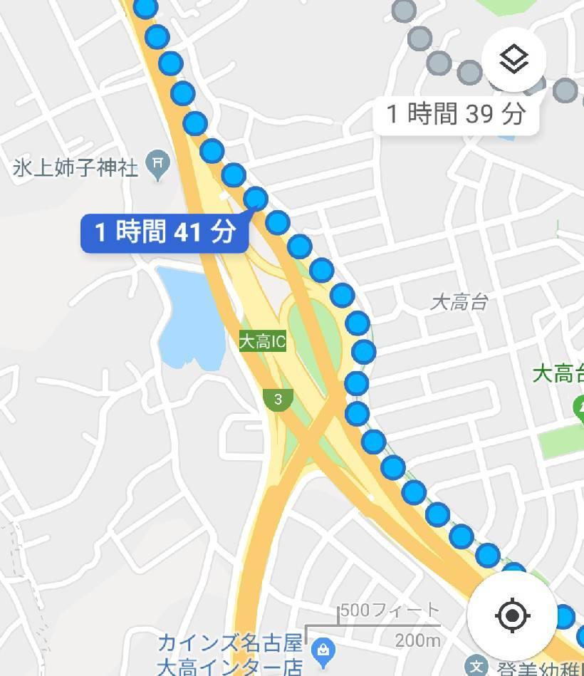 f:id:tebasaki-penguin:20190326015422j:plain