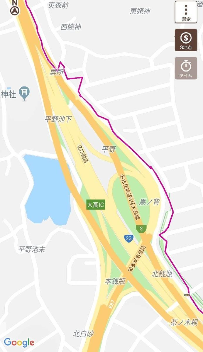 f:id:tebasaki-penguin:20190326015433j:plain