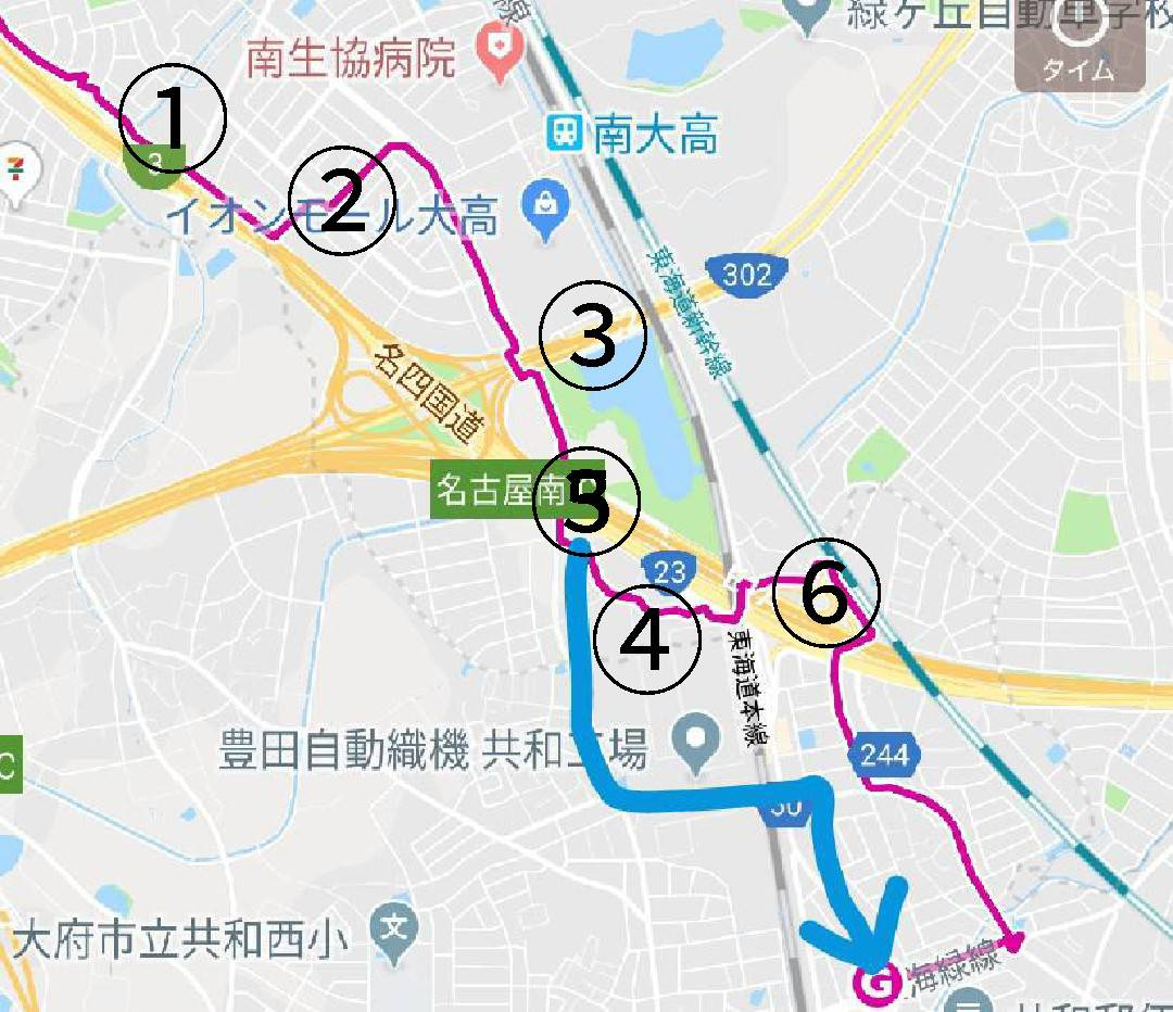 f:id:tebasaki-penguin:20190326021128j:plain