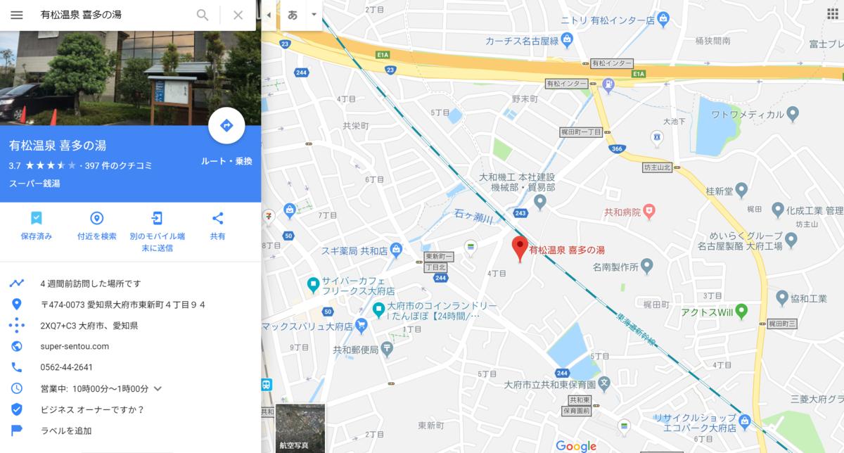 f:id:tebasaki-penguin:20190329220618p:plain