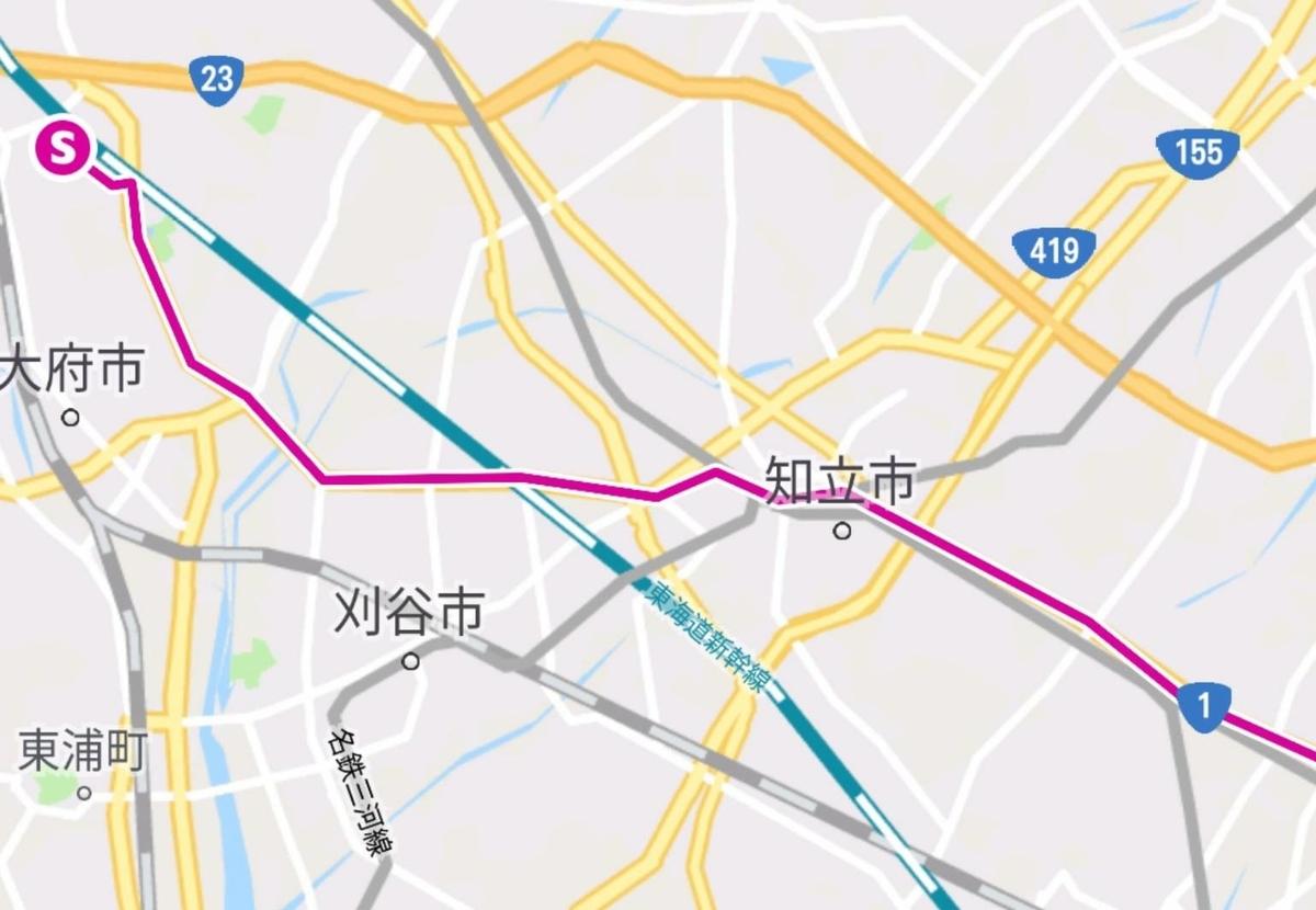 f:id:tebasaki-penguin:20190329225026j:plain