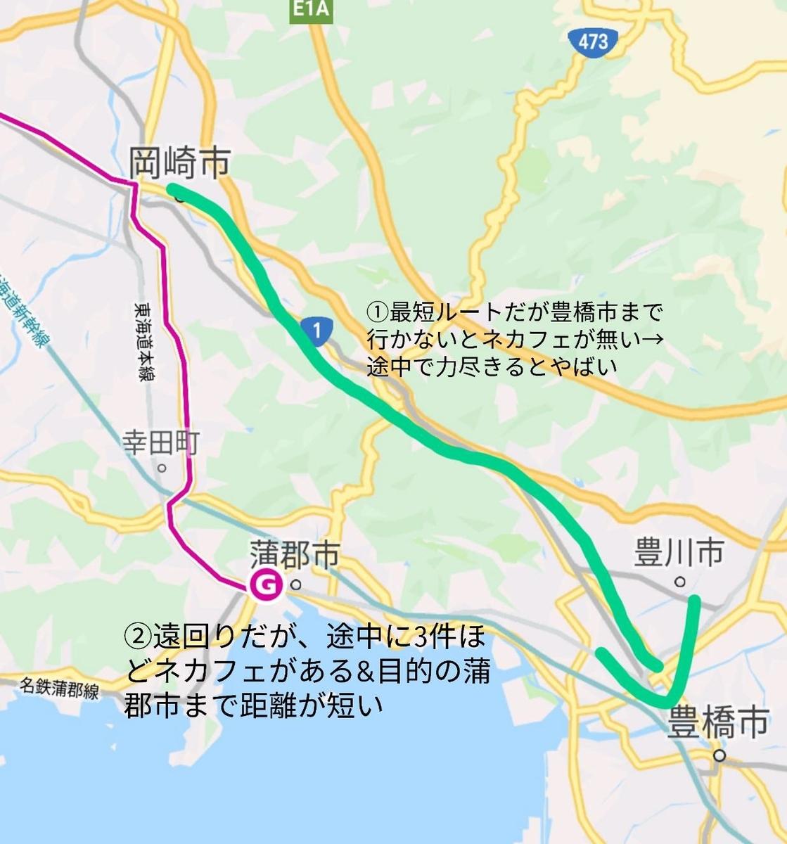 f:id:tebasaki-penguin:20190329231607j:plain