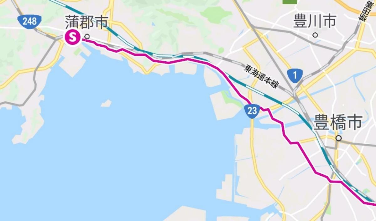 f:id:tebasaki-penguin:20190331224832j:plain