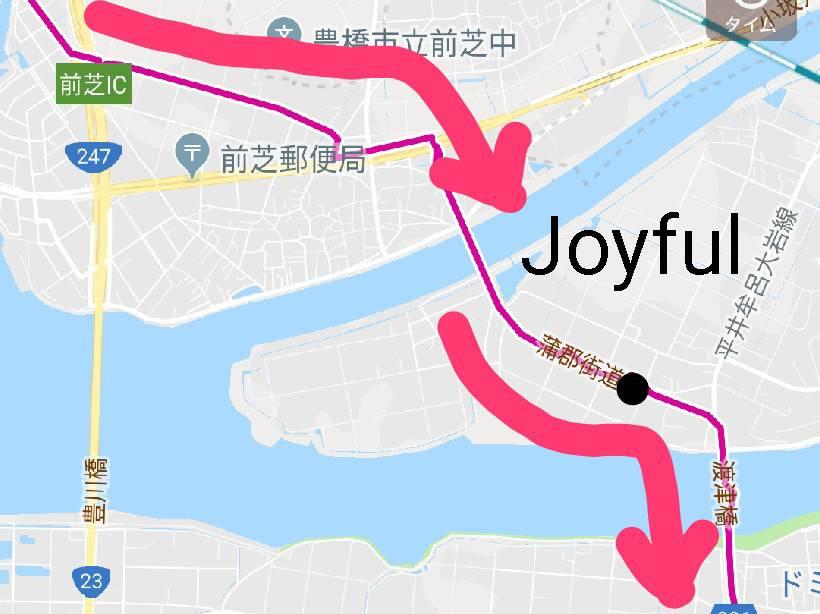 f:id:tebasaki-penguin:20190331234624j:plain