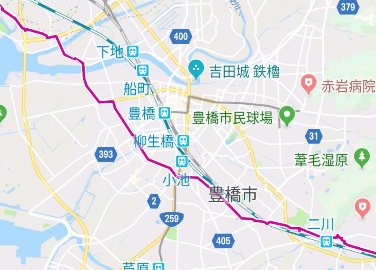 f:id:tebasaki-penguin:20190331234816j:plain