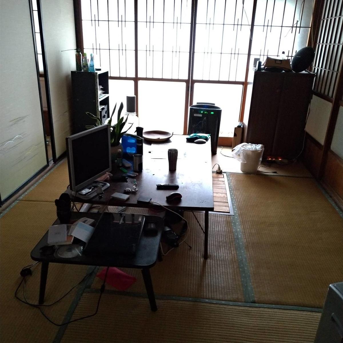 f:id:tebasaki-penguin:20190401001928j:plain