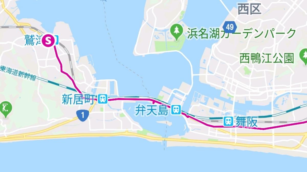 f:id:tebasaki-penguin:20190401230327j:plain