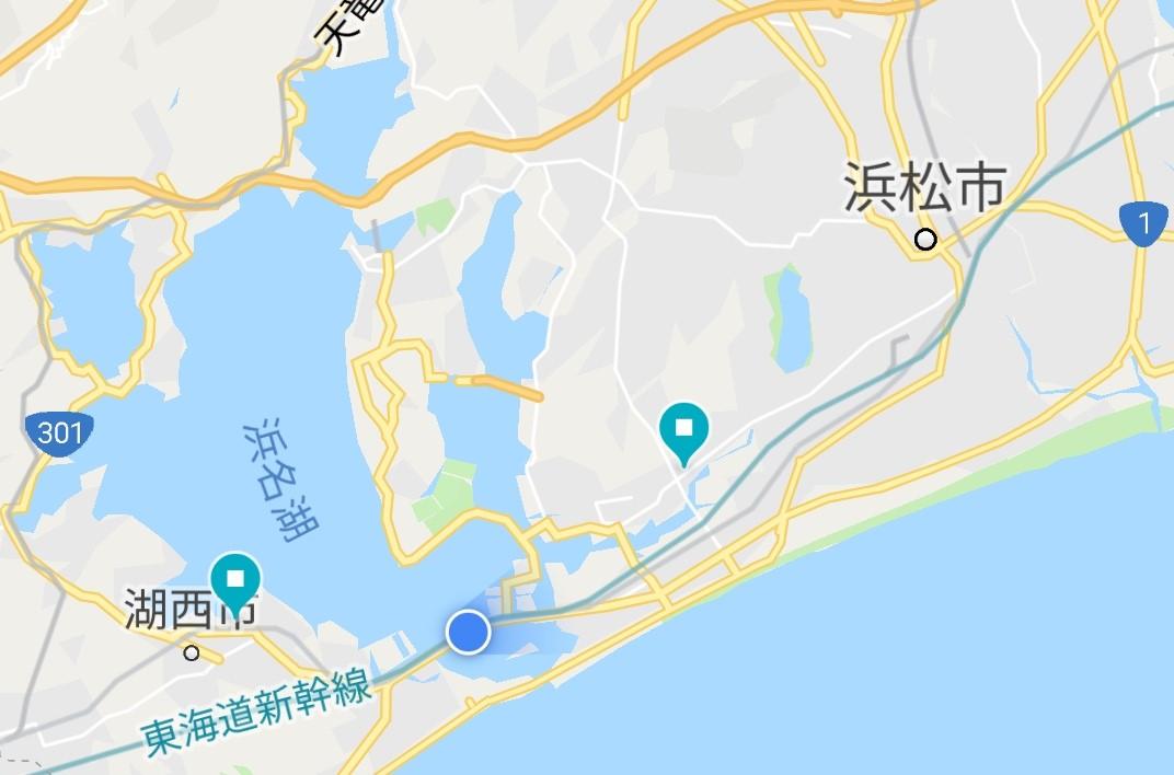 f:id:tebasaki-penguin:20190401231936j:plain