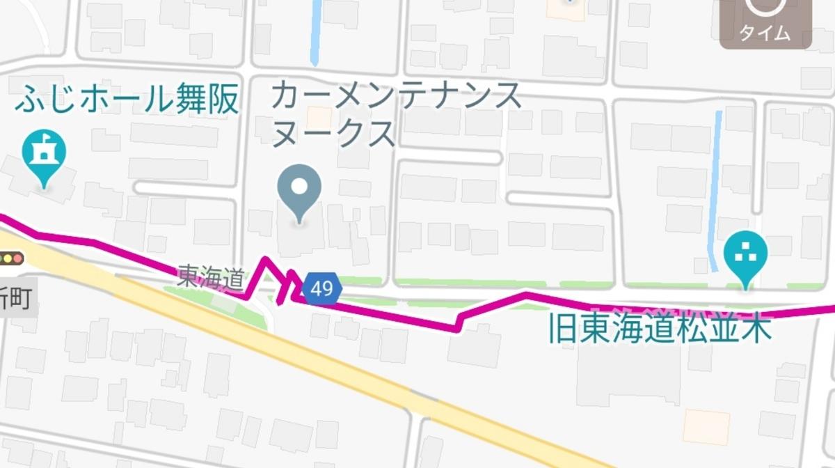 f:id:tebasaki-penguin:20190402000926j:plain