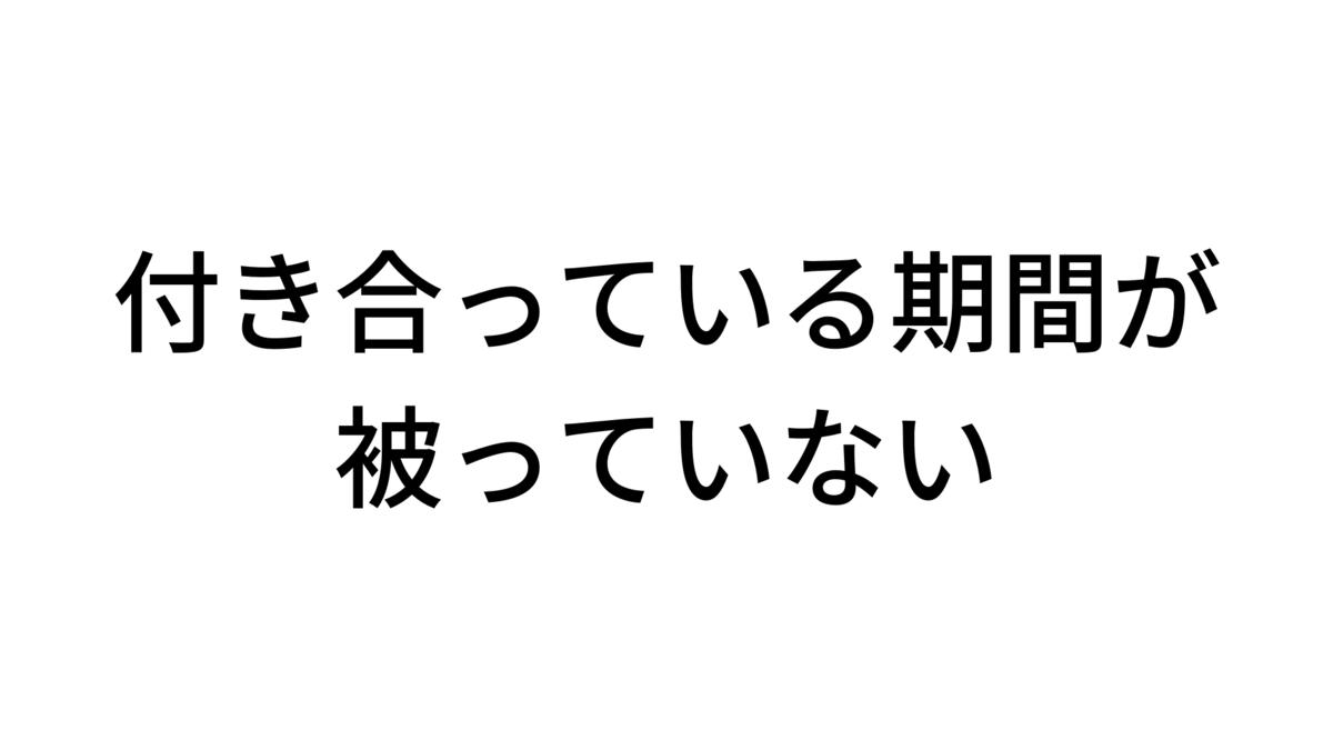 f:id:tebasaki-penguin:20190409010924p:plain