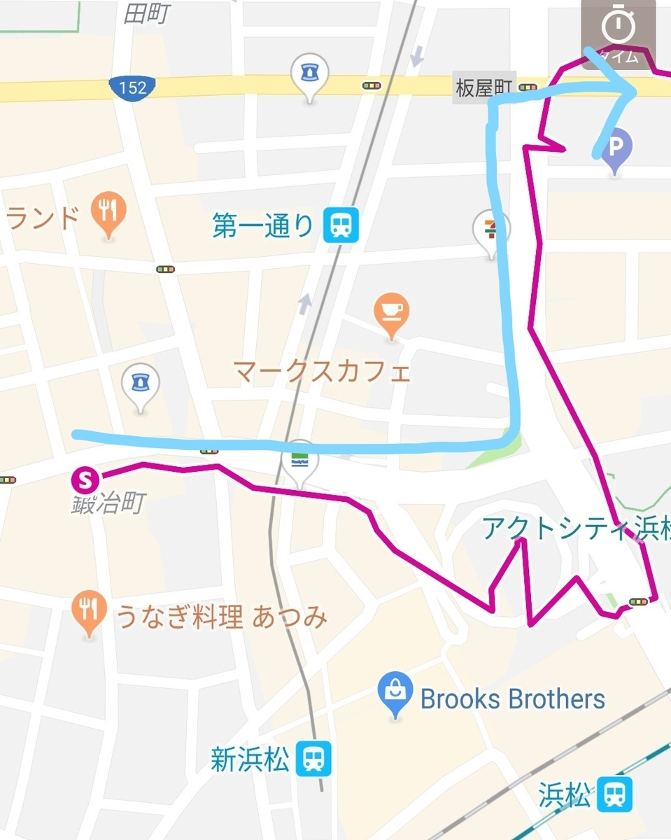 f:id:tebasaki-penguin:20190409153942j:plain