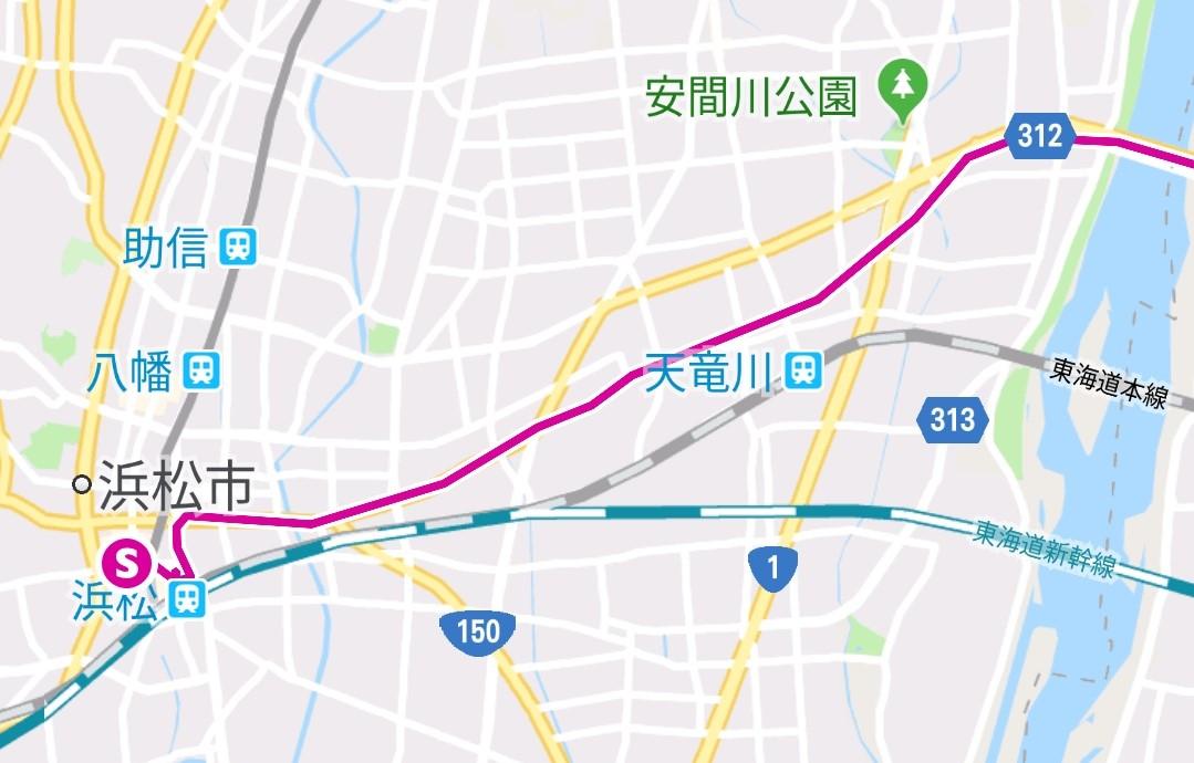 f:id:tebasaki-penguin:20190410200215j:plain