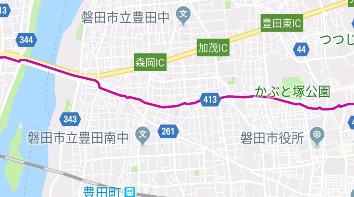 f:id:tebasaki-penguin:20190412194541j:plain