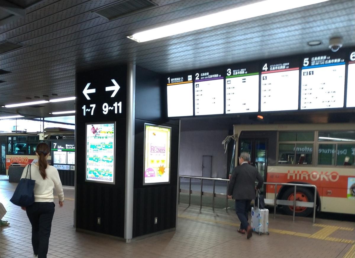 f:id:tebasaki-penguin:20190423210740j:plain