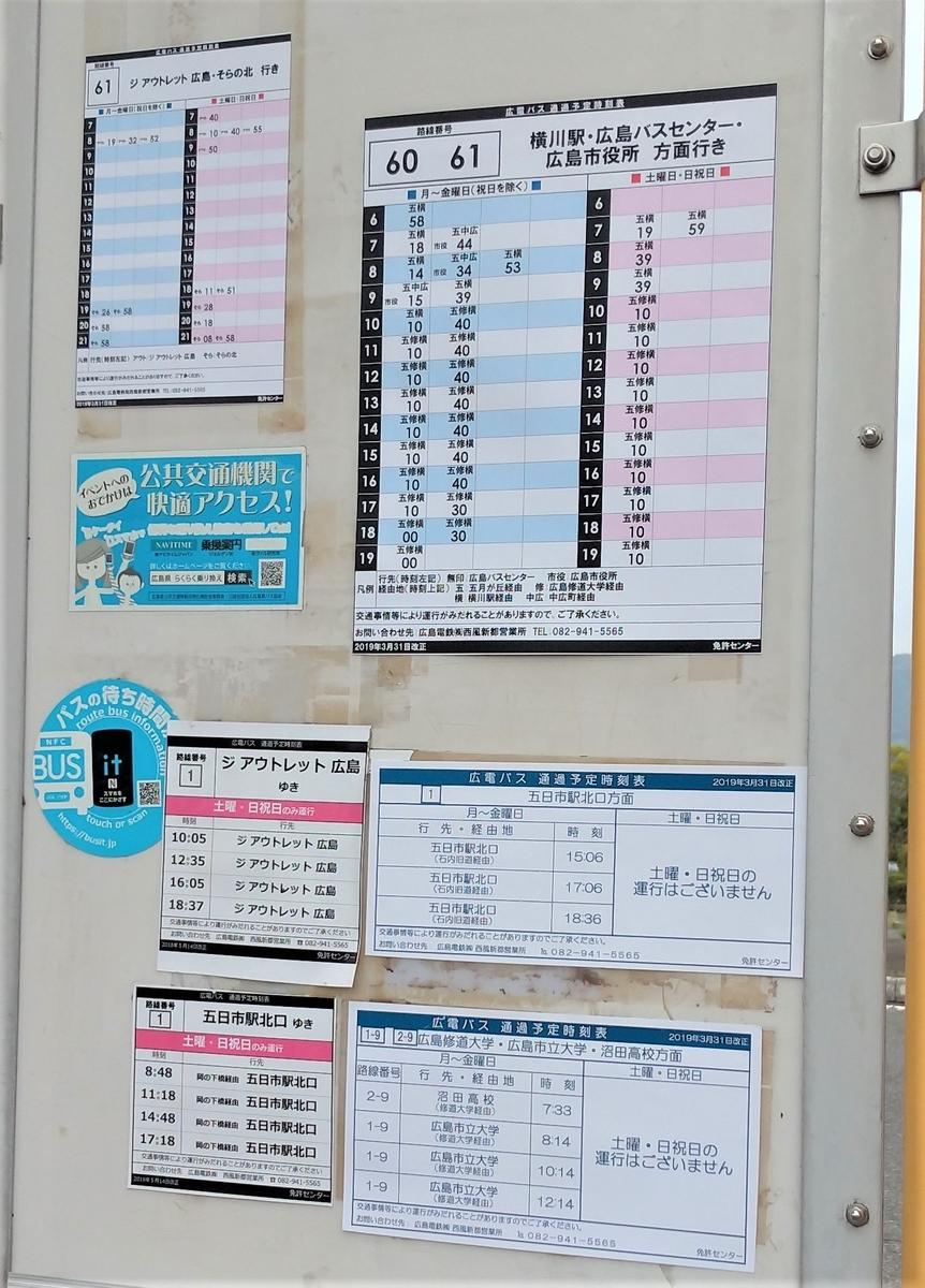 f:id:tebasaki-penguin:20190423222345j:plain