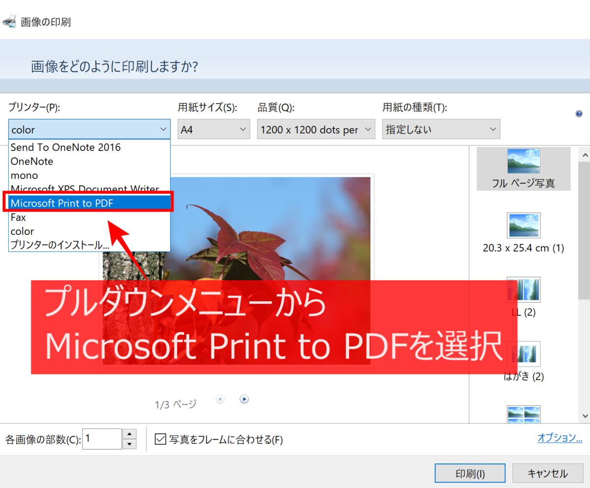 f:id:tebasaki-penguin:20190601190742p:plain