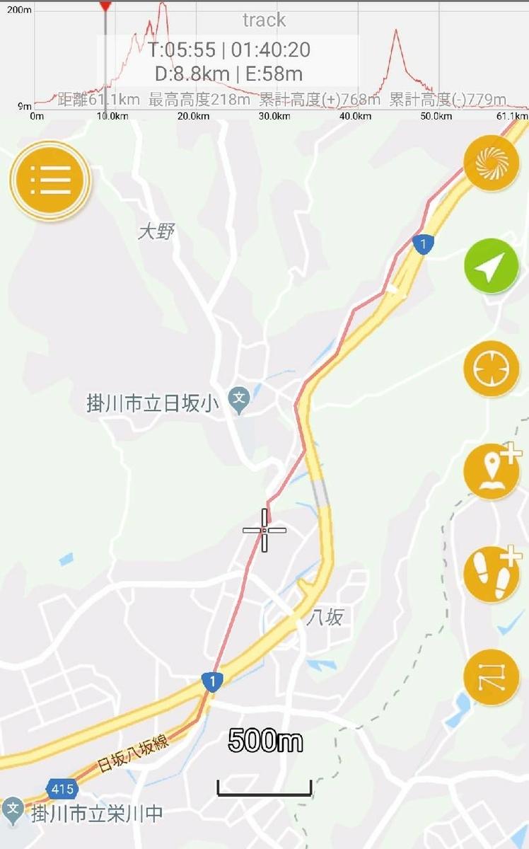 f:id:tebasaki-penguin:20190629172847j:plain