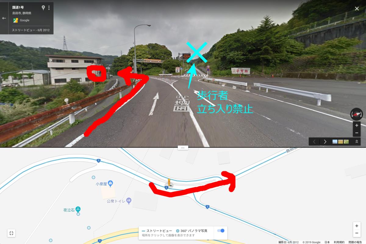 f:id:tebasaki-penguin:20190629180348p:plain