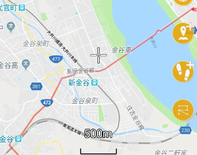 f:id:tebasaki-penguin:20190629185417j:plain