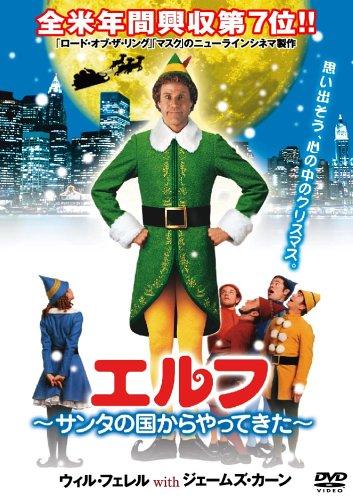 f:id:tebasaki-penguin:20190630182217p:plain