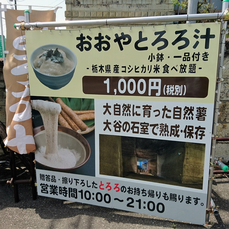 f:id:tebukuro-ouji:20210504205432j:plain