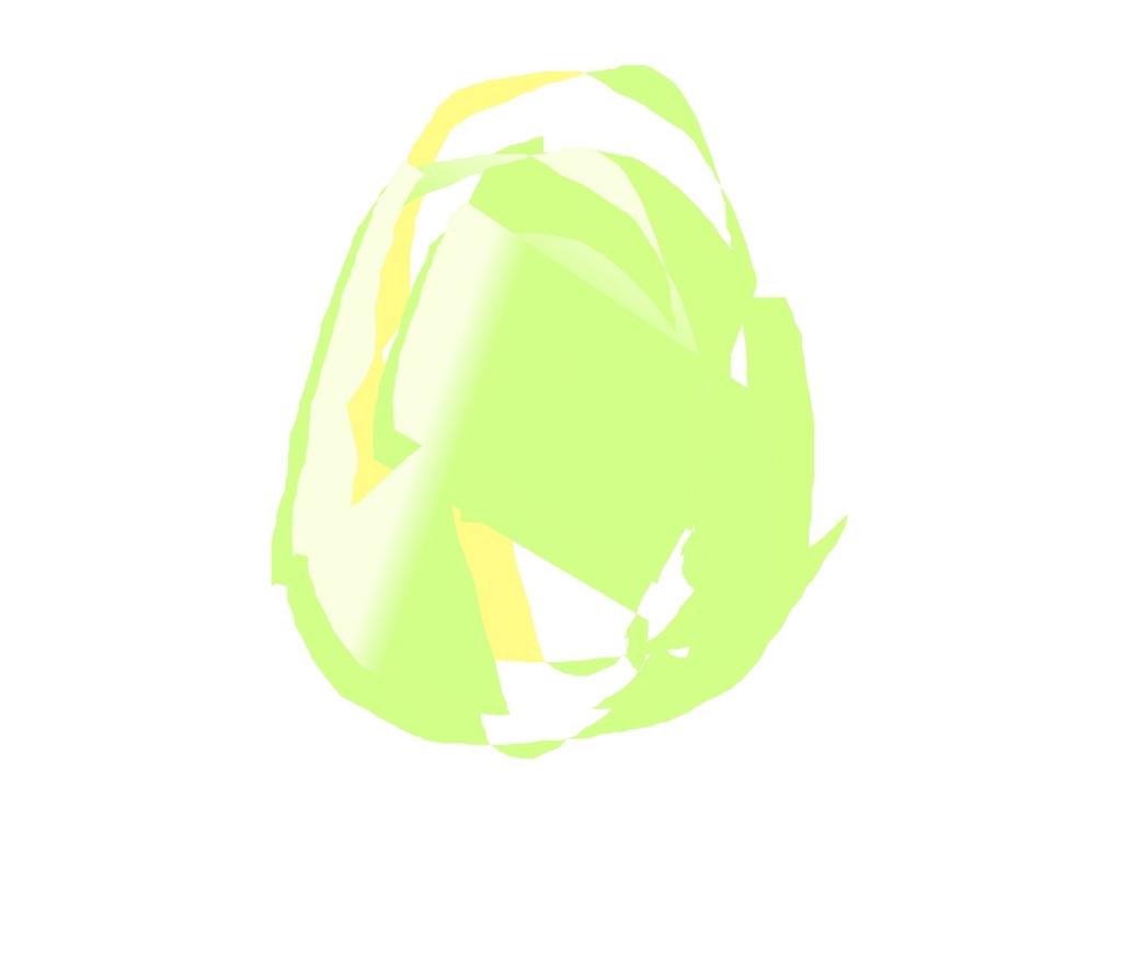 f:id:tecchan_1993:20170427204451j:plain