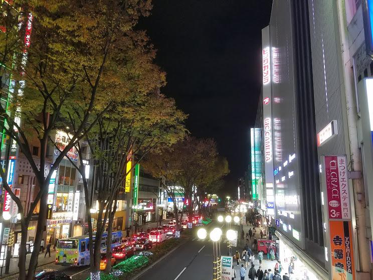 f:id:tech-hiro-saionji:20171124093053j:plain