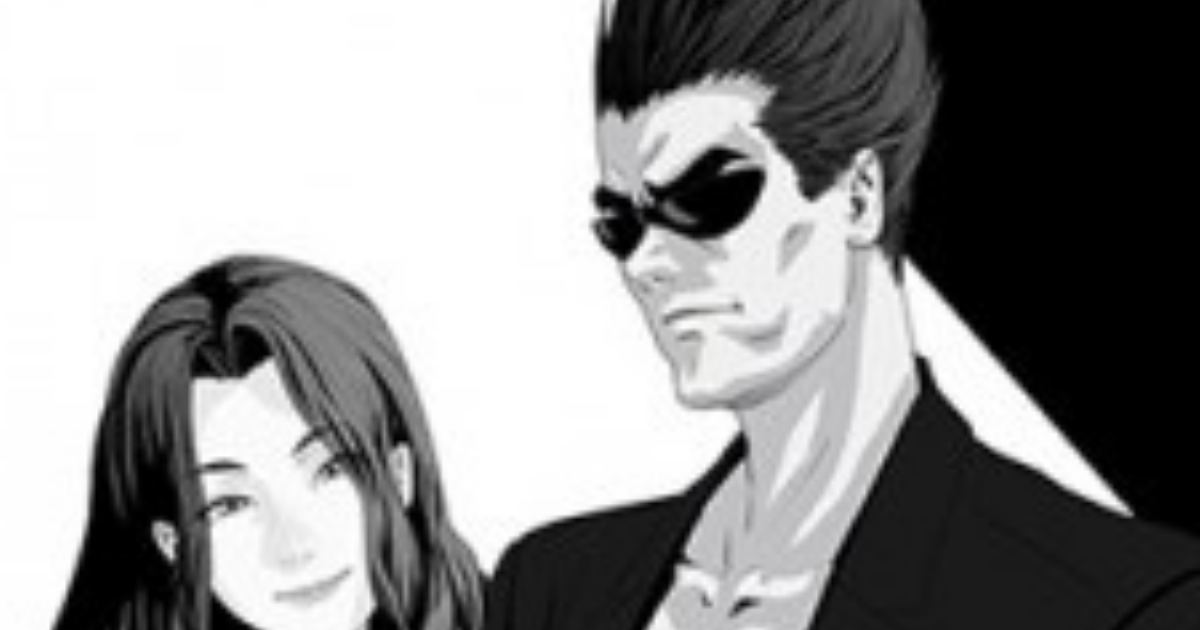 f:id:tech-hiro-saionji:20210903113137p:plain