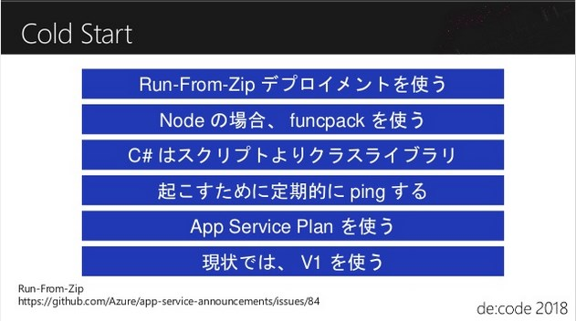 f:id:tech-tsubaki:20180527065512j:plain