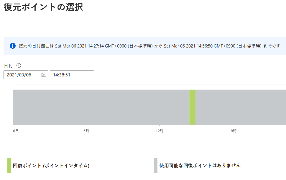 f:id:tech-tsubaki:20210310004747p:plain