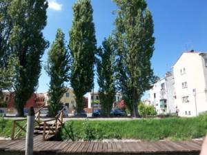 f:id:tech_k:20110626191110j:image