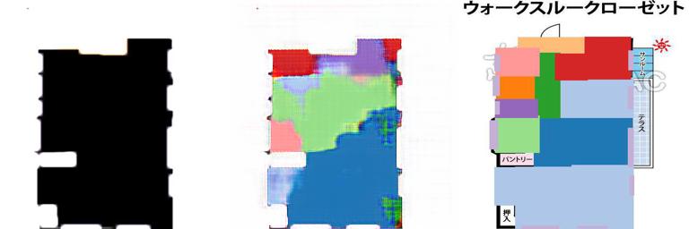 f:id:tech_onplanetz:20200322222019p:plain