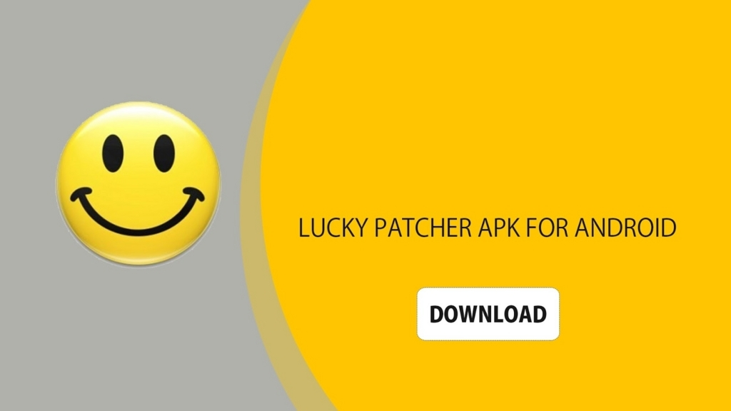 lucky patcher apk download 2018