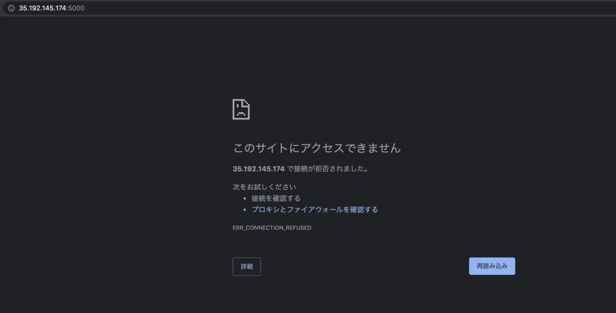 f:id:techful-444:20210805194832p:plain