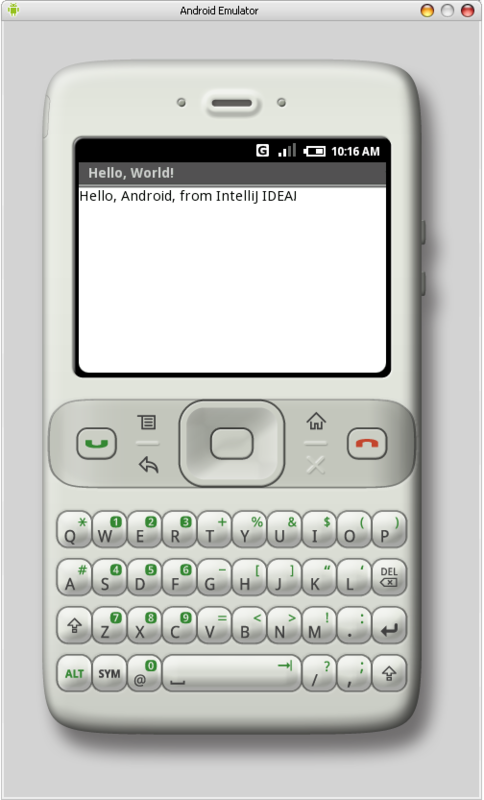 20090121191644