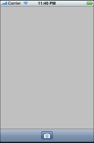20090201234137