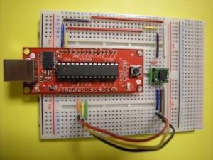 f:id:technohippy:20080427022847j:image