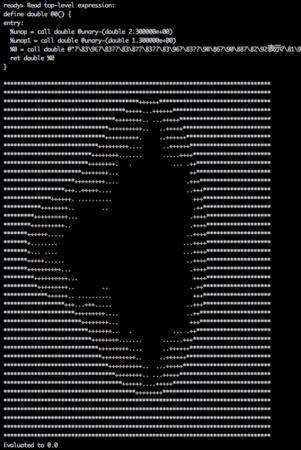 f:id:technohippy:20130216002417p:image