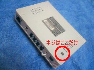 f:id:technology:20061125094352j:image