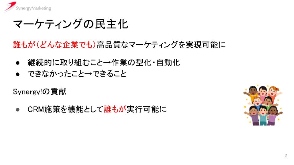 f:id:techscore:20210210112547p:plain