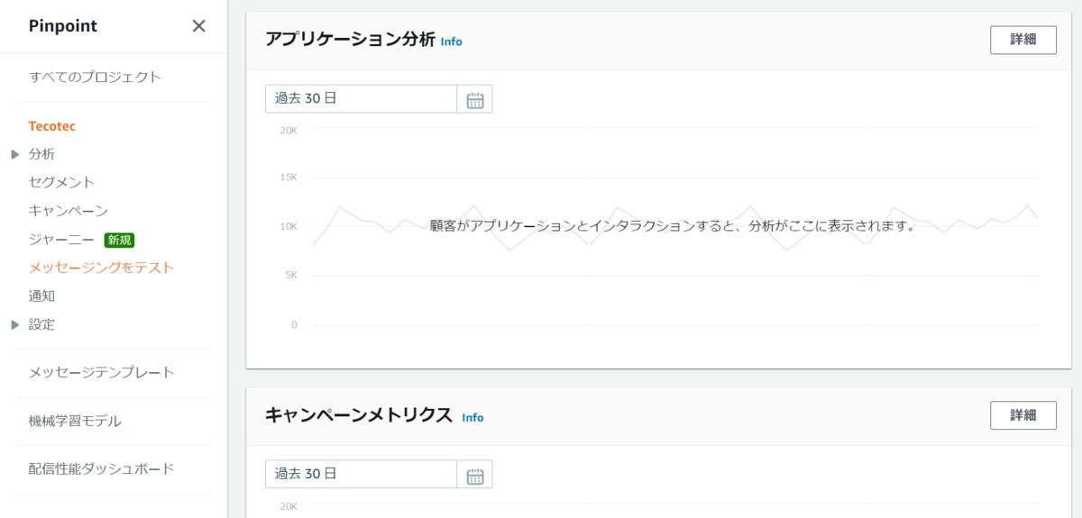 f:id:teco_nishinaga:20210121203844p:plain